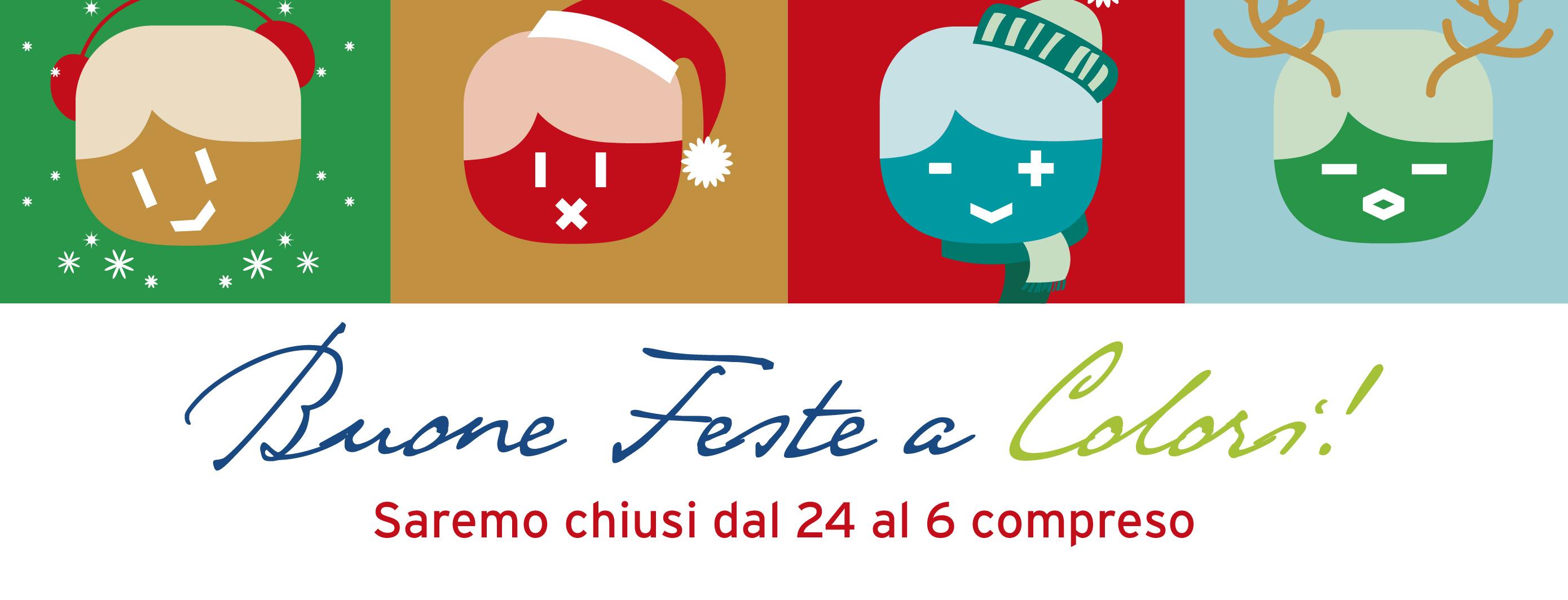 cartoncino-natale2018-01